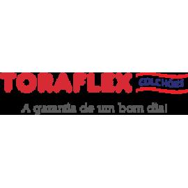 Toraflex