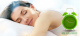 Oito horas de sono nada. O sono tem cinco fases e ocorre em ciclos de 90 minutos.