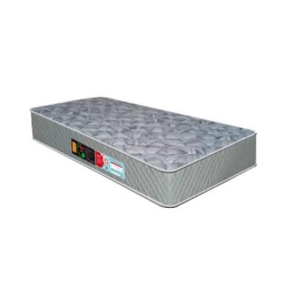 Colchão Castor Sleep Max D33 78x188x18 Certificado Inmetro