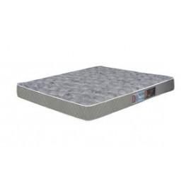 Colchão Castor Sleep Max D33 138x188x18 Certificado Inmetro