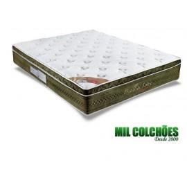 Colchão Orthocrin Privillege Nature Casal 138x188x36