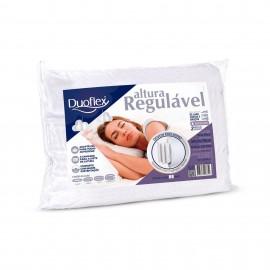 Travesserio Altura Regulavel Duoflex