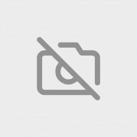 Colchão Toraflex Casal Coala Black D33 138x188x24 Certificado Inmetro